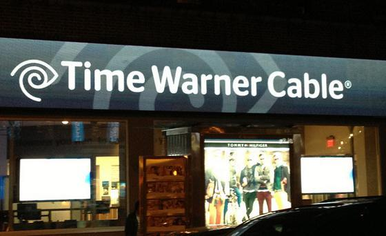 Profile Photos of Time Warner Cable 99 W Main St - Photo 4 of 6