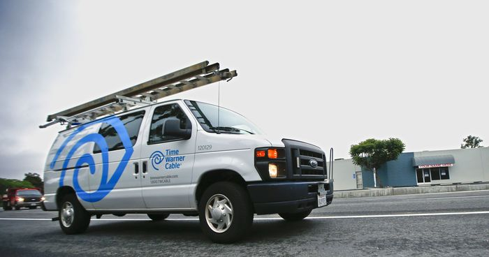 Profile Photos of Time Warner Cable 99 W Main St - Photo 5 of 6
