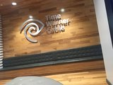 Time Warner Cable, Eaton