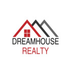 Dreamhouse Realty Ltd.