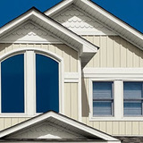 New Album of Bolingbrook Promar Siding
