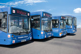 Profile Photos of Wallace LGV_HGV_PCV_BUS_COACH