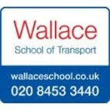 Wallace LGV_HGV_PCV_BUS_COACH