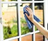Cleaning Services Hampstead, 58 Rosslyn Hill, Hampstead, NW3 1ND, 02037342995, http://cleaningserviceshampstead.com