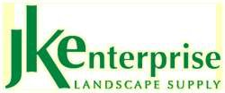 JK Enterprise Landscape Supply