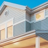 New Album of Promar Exteriors