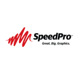 SpeedPro Desert Valley