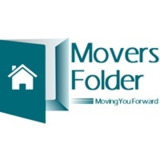 Movers Folder