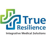 True Resilience Integrative Medical Solutions