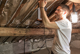 Profile Photos of Attic Cleaning Concord