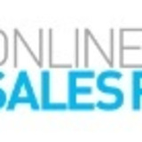 DISCOVER HOW TO BOOST YOUR SALES WITHOUT TEARS!!!