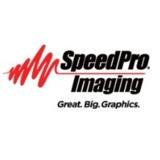 SpeedPro Imaging Mesa-Gilbert