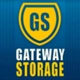 storage, self storage, business