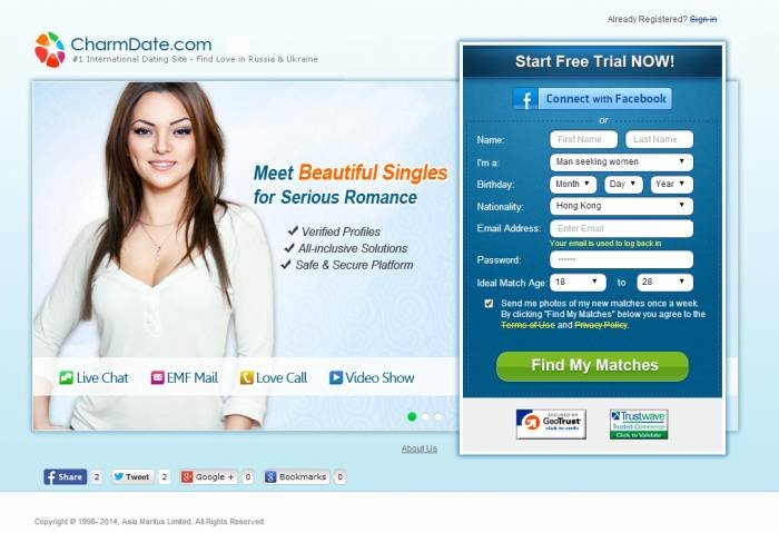 Best Online Dating Sites (July ) The Top 5 Paid and Free