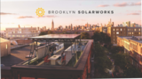 Brooklyn SolarWorks 200 6th street