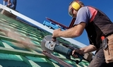 New Album of Fort Myers Roofing Company – Ronco Roofing