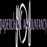 Paperchase Accountancy Ltd