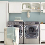 OC Washer & Dryer Repair Pros