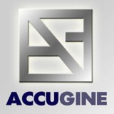Accugine Window Blinds