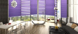 Window Blinds of Accugine Window Blinds