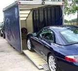 Profile Photos of Shainex Relocation Car Move My Car By Carrier, Transportation, Movers India