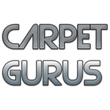 Carpet Gurus - Spokane Carpet Cleaning