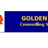 Golden Joy Counselling