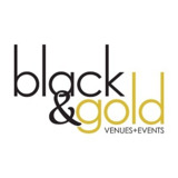 Black And Gold Events