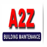 A2Z Building Maintenance