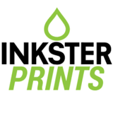 InksterPrints T-Shirts