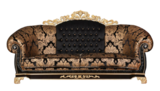 Profile Photos of Assis Upholstery