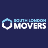South London Movers - Storage
