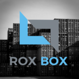RoxBox Containers and Modifications