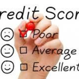 Credit Repair Saginaw