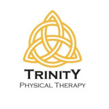 Trinity Physical Therapy