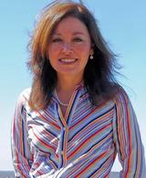 Profile Photos of Penelope Moore, Lic Associate RE Broker, Saunders & Associates