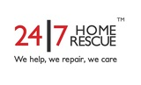 24|7 Home Rescue, Accrington
