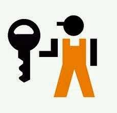 24 hours Hampton locksmith