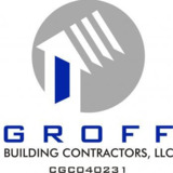 Groff Home Builders