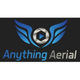 Anything Aerial