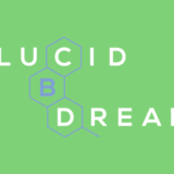 Luciddreamcbd