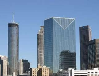 KW Commercial Real Estate