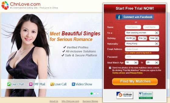 Chat free now single site