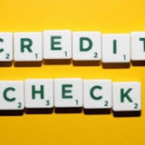 Credit Repair St. Petersburg