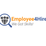 Employee4Hire Inc.