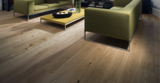 Profile Photos of The Wooden Floor Company