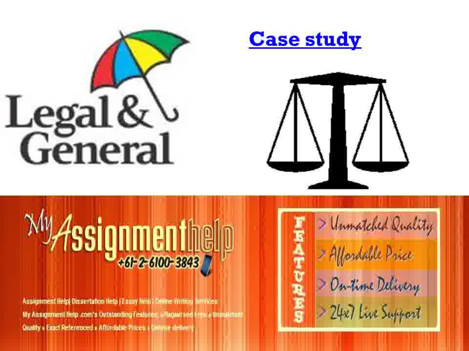 company law cases study Eu rules and activity in this area, informal company law expert group, action plan on company law and corporate governance.