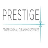 Prestige Professional Cleaning Services
