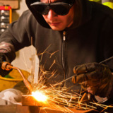 Neville Welding Services - Pittsburgh