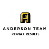 The Anderson Group RE/MAX Results